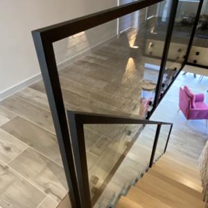 schody nowoczesne